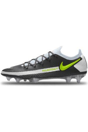 Nike Phantom GT Elite By You Custom Firm Ground Football Boot