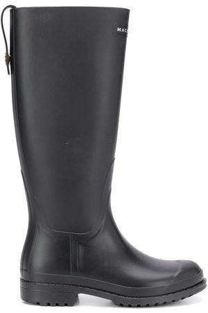 MACKINTOSH Wiston wellington boots