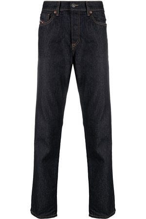 Diesel Slim-cut denim jeans