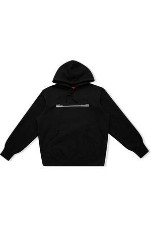 Supreme Shop Brooklyn hoodie