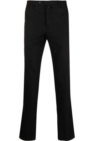 Kiton Skinny-cut jeans