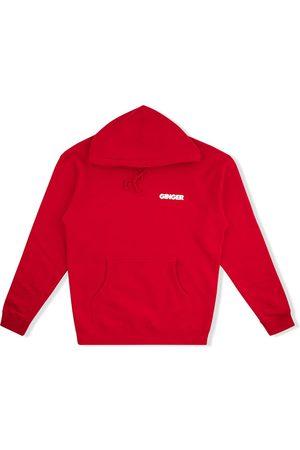 Brockhampton Take The Odds hoodie