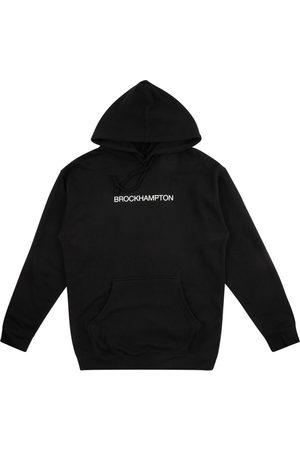 Brockhampton Men Hoodies - Hoodie