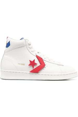 Converse Sneakers - Pro leather sneakers