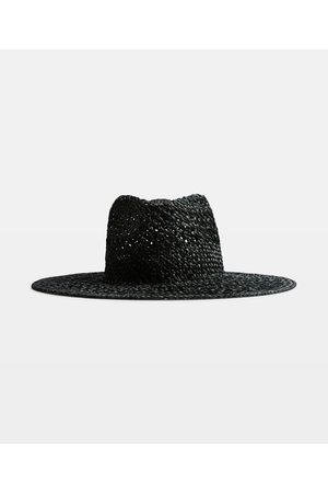 Brixton Joanna Open Weave Hat