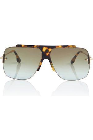 Victoria Beckham Women Sunglasses - Aviator sunglasses