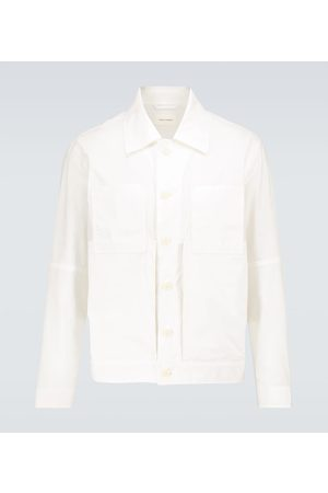 CRAIG GREEN Cotton Worker jacket