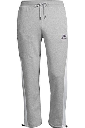 New Balance NB Day Fleece Pants