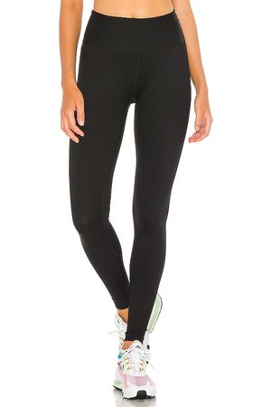 YEAR OF OURS High Ribbed Legging in .
