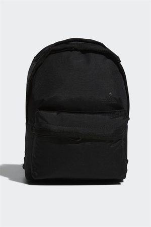 adidas Women Backpacks - Mini Backpack