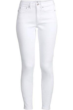 Vineyard Vines Jamie High-Rise Jeans