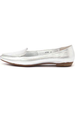 Mollini Women Casual Shoes - Gyro Shoes Womens Shoes Casual Flat Shoes