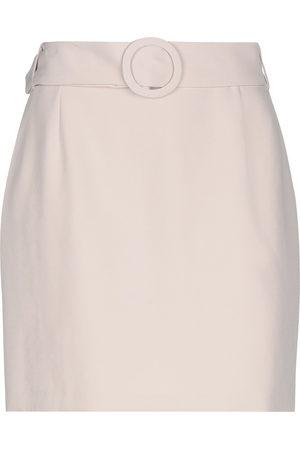 Kontatto Mini skirts