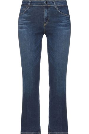 GUESS Women Pants - Denim pants