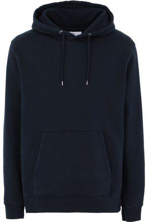 COLORFUL STANDARD Men Sweatshirts - Sweatshirts