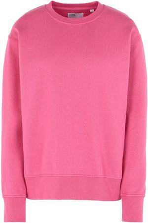 Colorful Standard Sweatshirts