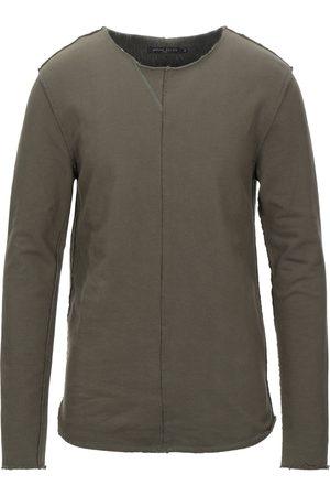 Brian Dales Sweatshirts