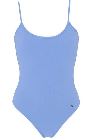 BOHODOT BARCELONA One-piece swimsuits