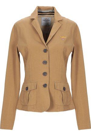 AERONAUTICA MILITARE Women Jackets - Suit jackets