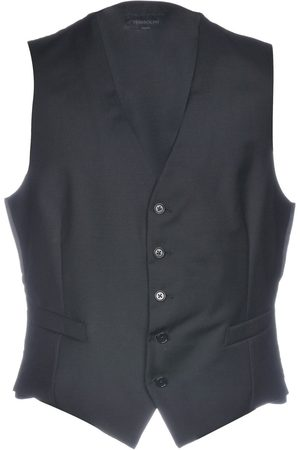 TOMBOLINI Men Gilets - Vests