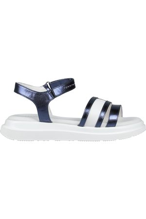Tommy Hilfiger Girls Sandals - Sandals