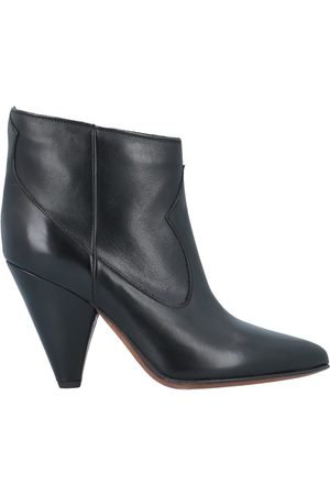 Buttero Women Ankle Boots - Ankle boots
