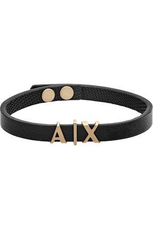 Armani Bracelets