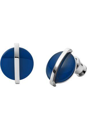 SKAGEN Women Earrings - Earrings