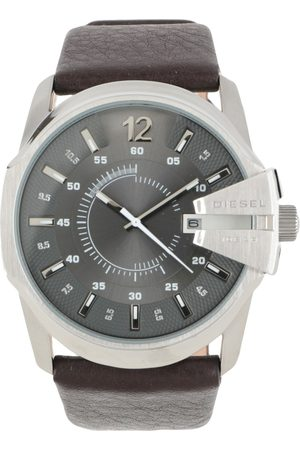 Diesel Wrist watches