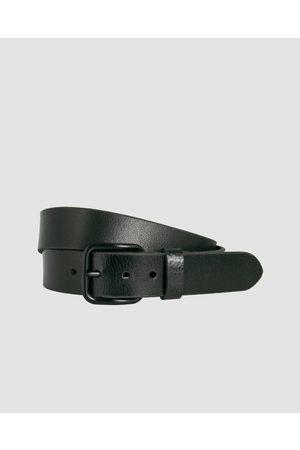 Loop Leather Co Hardware Lane - Belts Hardware Lane