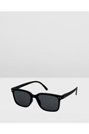 Izipizi Sun Collection L - Sunglasses Sun Collection L