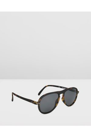 Izipizi Sun Collection I - Sunglasses Sun Collection I