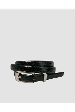 Loop Leather Co Picola - Belts Picola