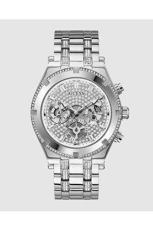 Guess Continental - Watches Continental