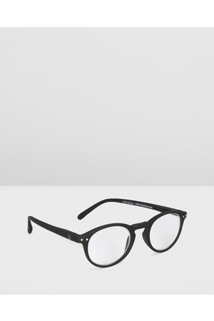 Izipizi Reading Collection A - Optical Reading Collection A