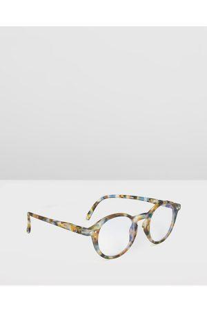 Izipizi Screen Junior Collection D - Sunglasses Screen Junior Collection D