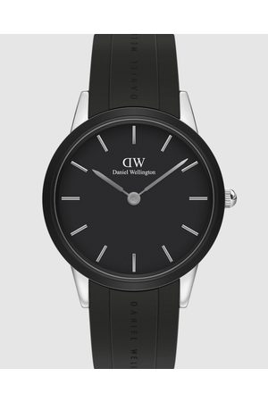 Daniel Wellington Iconic Motion 40mm - Watches Iconic Motion 40mm