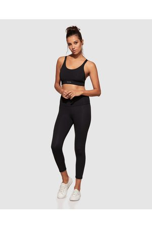 dk active Highrider 7 8 Tight - 7/8 Tights Highrider 7-8 Tight
