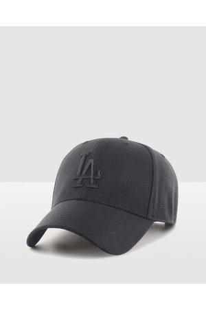 '47 Los Angeles Dodgers ' MVP Snapback - Headwear Los Angeles Dodgers - ' MVP Snapback