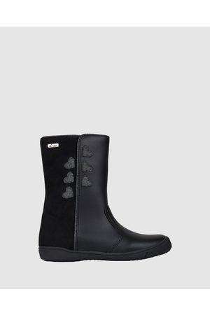 CIAO Gabriella Boots - Boots Gabriella Boots