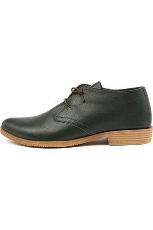 Django & Juliette Women Casual Shoes - Karaf Lrg New Forest Shoes Womens Shoes Casual Flat Shoes