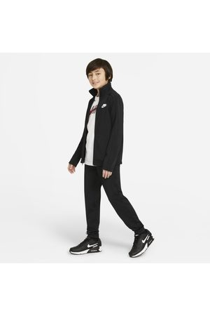 Nike Tracksuits - Sportswear Older Kids' Tracksuit