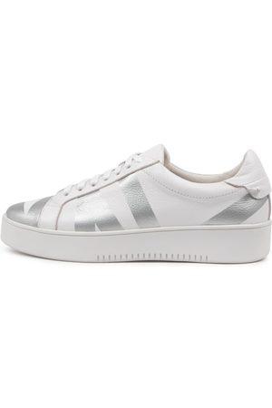 Mollini Women Casual Shoes - Lenny Tomo Sneakers Womens Shoes Casual Casual Sneakers