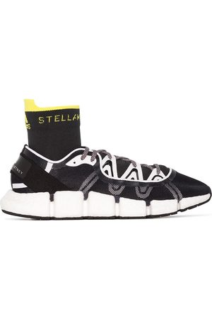 adidas Women Sneakers - Climacool Vento sock-style sneakers