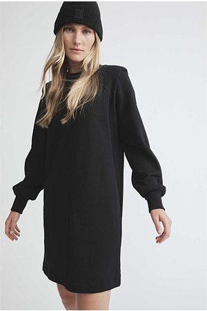 WITCHERY Women Casual Dresses - Jersey Sweater Dress