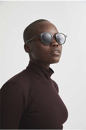 WITCHERY Elouise Sunglasses