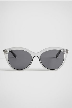WITCHERY Teagan Sunglasses