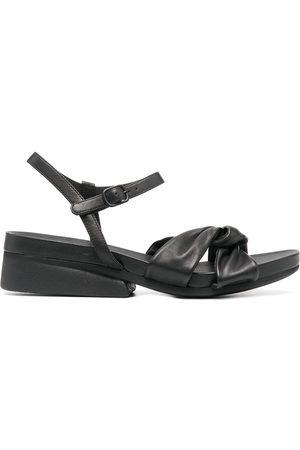 Camper Minikaah strappy sandals