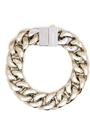 AMBUSH Classic chain 7 bracelet