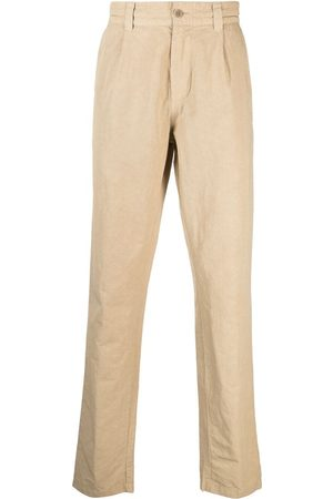 Aspesi Men Chinos - Slim-cut chinos